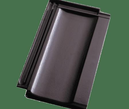 Cosmo-15-Deep-Black-Engobe