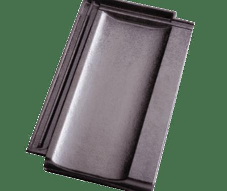 Cosmo-15-Noble-Graphite-Black