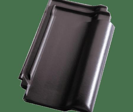 E32-Deep-Black-Engobe