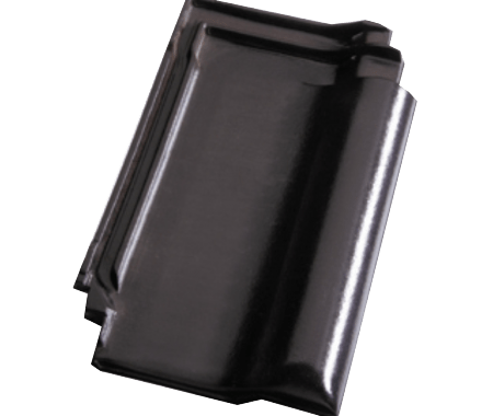 E32-Noble-Black