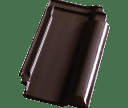 E32-Noble-Walnut