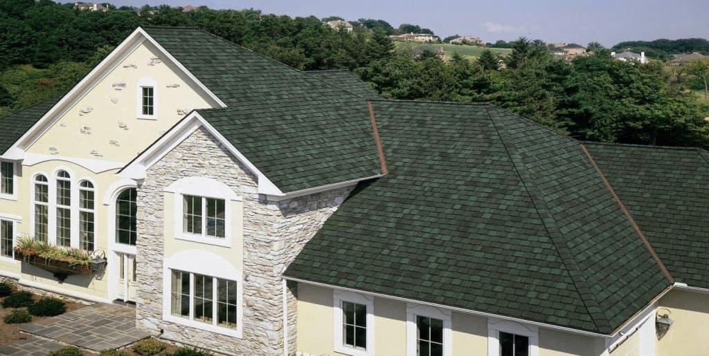 GM-roof6-1024x515