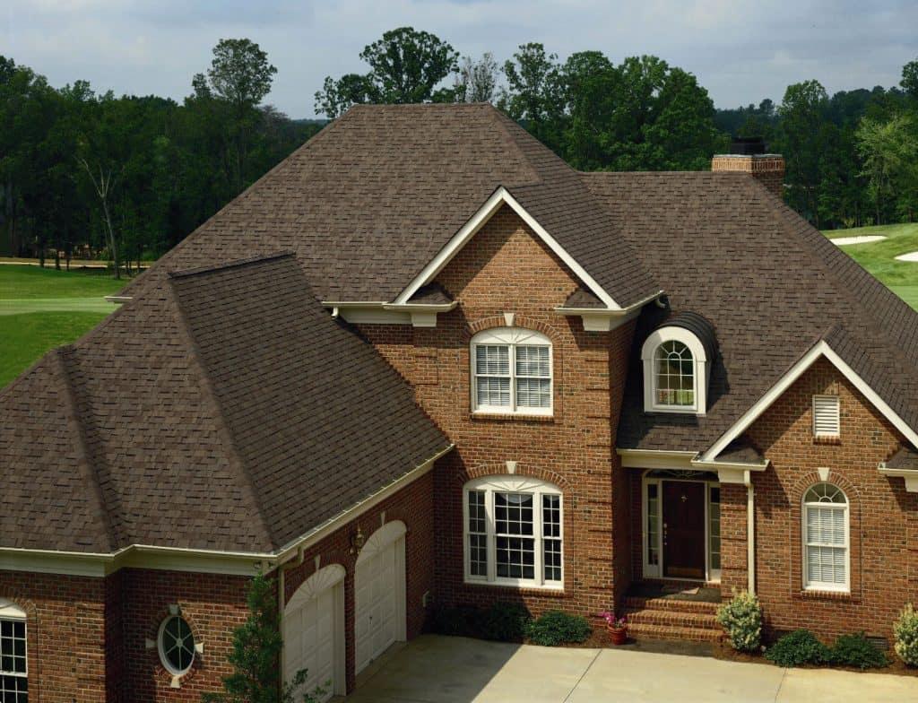 INDP-roof-1024x784