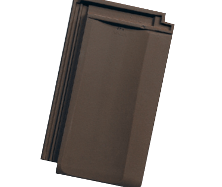 JPV-Dark-Brown-Engobe-2