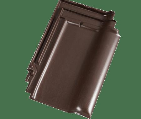 L15-Brown-Engobe