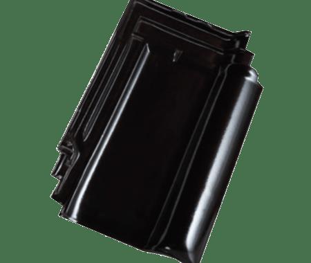 L15-Noble-Black