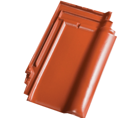 L15-Red-Engobe