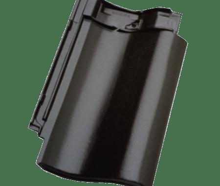Madura-11-Noble-Black