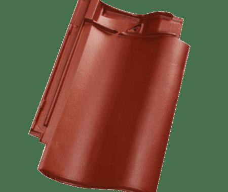Madura-11-Red-Engobe