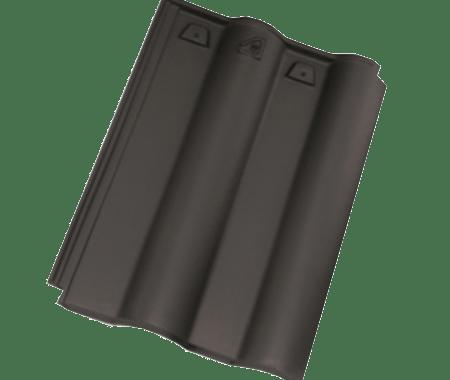 Modula-9-Slate-Grey-Engobe