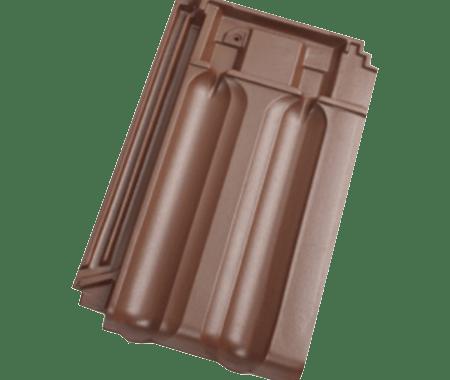 Mondo-11-Copper-Brown-Engobe