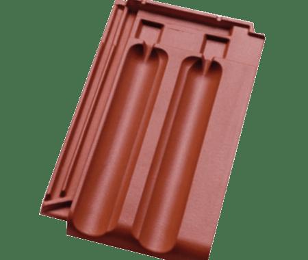 Mondo-12-Noble-Copper