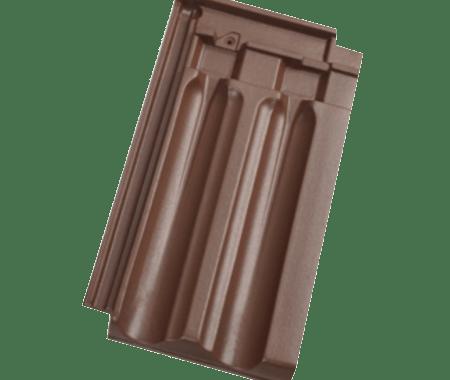 Mondo-15-Copper-Brown-Engobe
