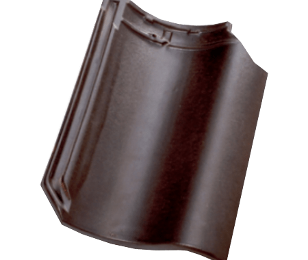 OVH-Black-Brown-Engobe
