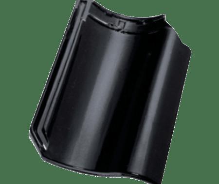 OVH-Black-Glazed