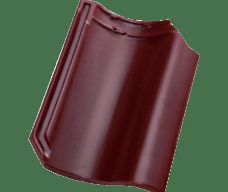 OVH-Matt-Glazed-Wine-Red