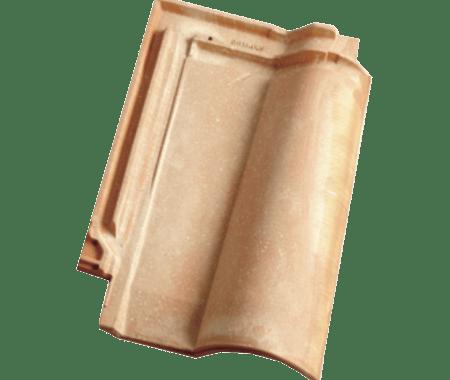 Romane-11-Straw-Antique
