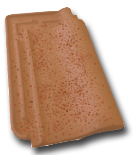 Sereni-HOLANDESE-ardente-terracotta