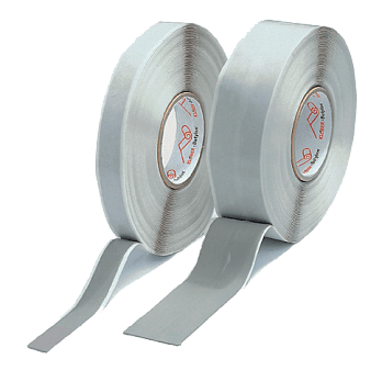 butylon_tape