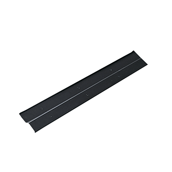 easy_form_connector_nobackground1