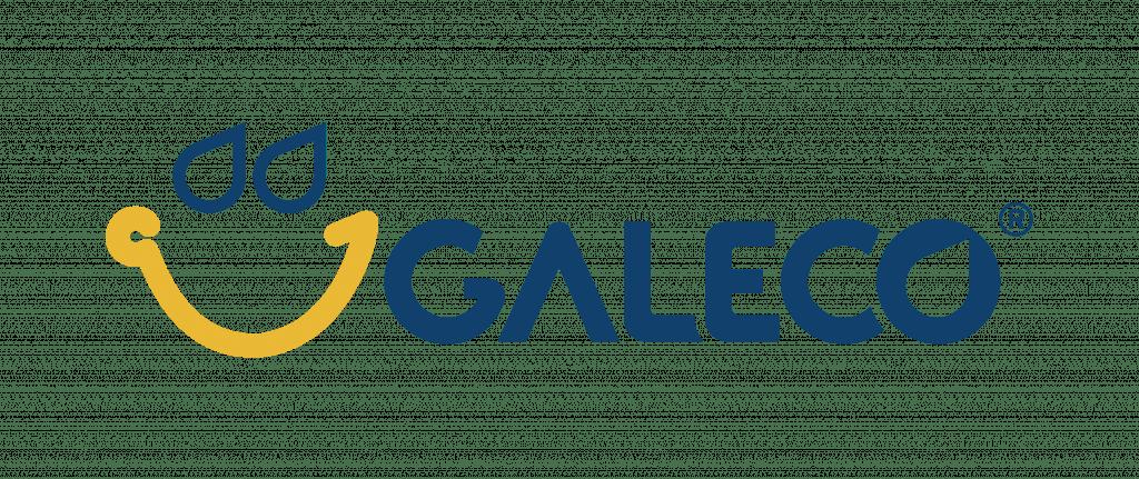 galeco-logotyp-rgb-1-2-1024x431