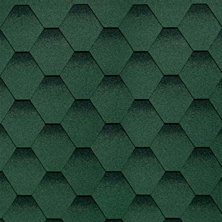 greensb