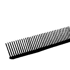 kloeber_eaves_filler_comb_roof_ventilation