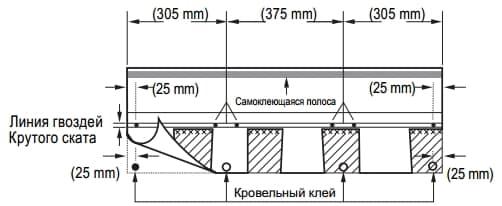 montag-lnd-2