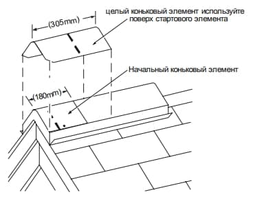 montag-lnd-6