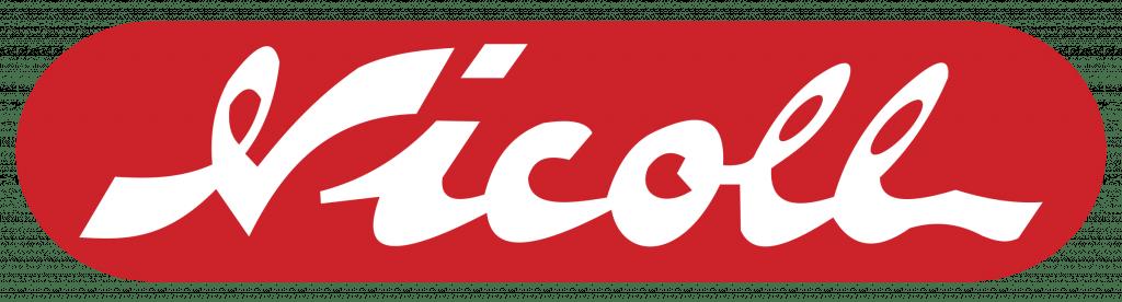 nicoll-1-logo-png-transparent-1024x276