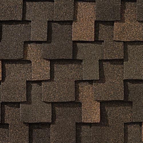 stone-wood-1