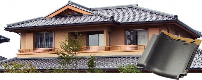 ts-roof-m2