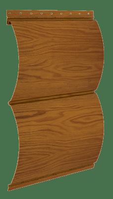 Forma-sajdinga-imitaciya-brevna