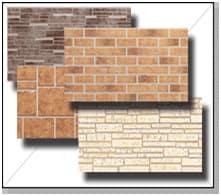 fasadnie-paneli-1