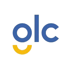 glc-logo