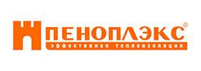 penoplex-logo