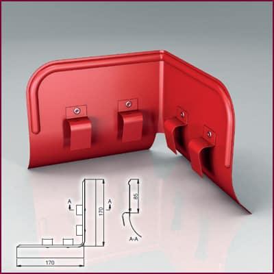 roofart-element-5