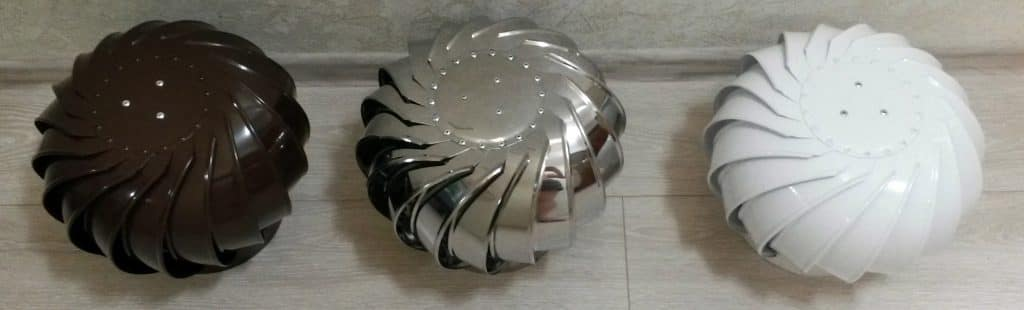 turbodeflector-vidi-1024x310