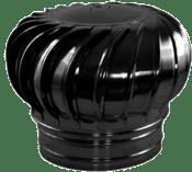 turbodeflector