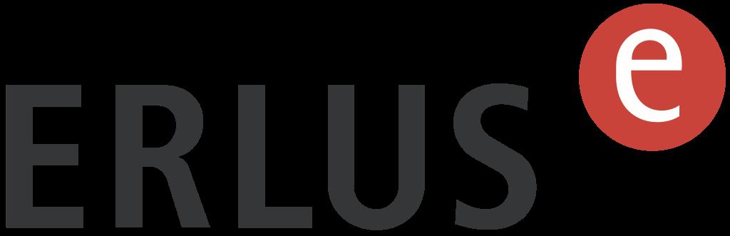 Erlus-logo