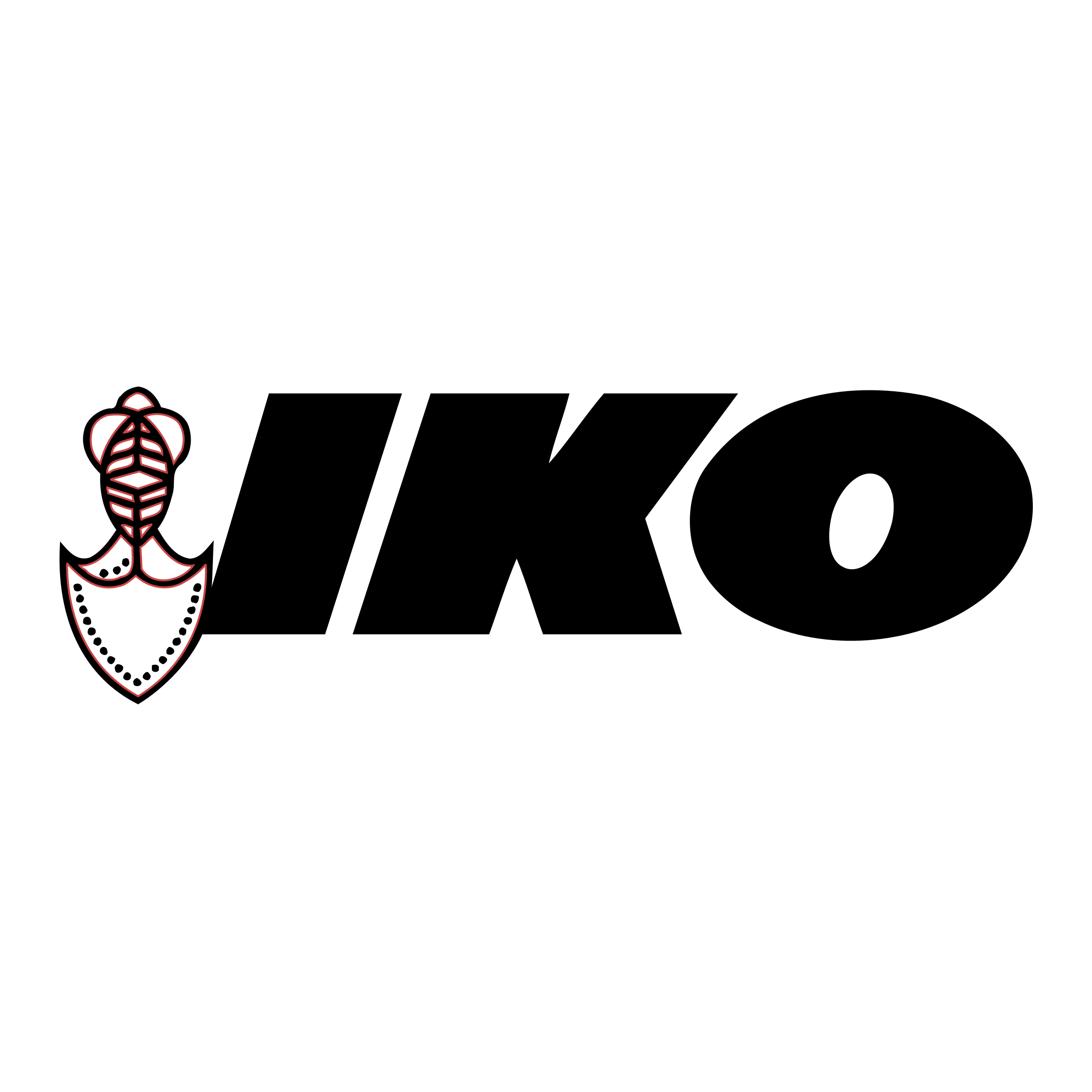 iko-1-logo-png-transparent