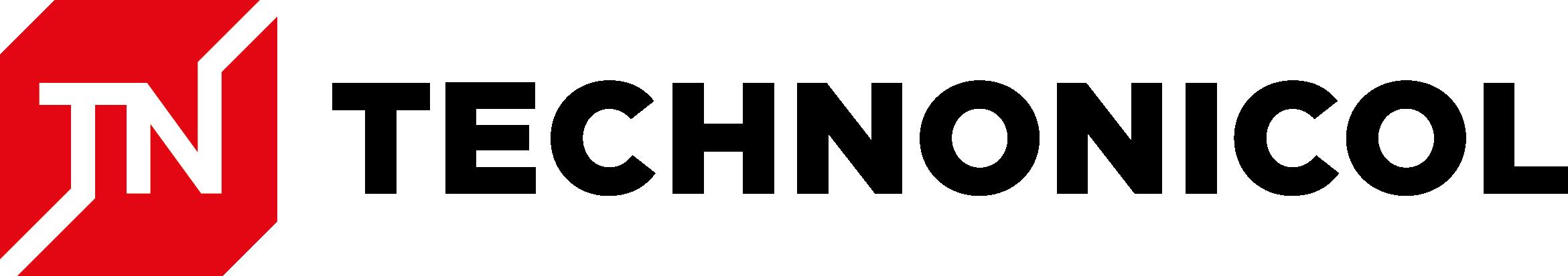 logo_eng-tekhnonikol-stroitelnye_sistemy