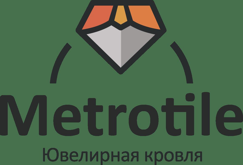 metrottile_logo_eng