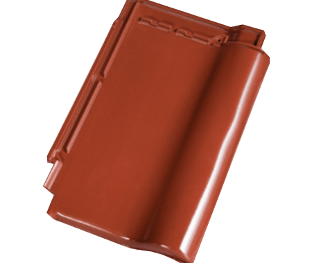 Alegra-9-Noble-Brick-Red