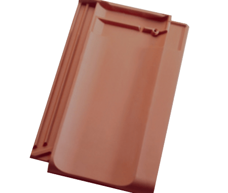 Cosmo-11-Copper-Brown-Engobe