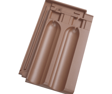 Tradi-12-Copper-Brown-Engobe