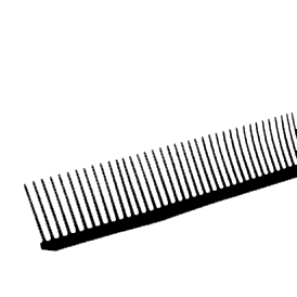 kloeber_eaves_filler_comb_roof_ventilation